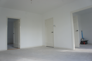 Bekijk appartement te huur in Den Bosch Jacob van Ruysdaelstraat, € 1195, 85m2 - 387968. Geïnteresseerd? Bekijk dan deze appartement en laat een bericht achter!