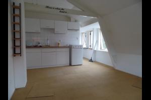 Bekijk appartement te huur in Bussum Sint Janslaan, € 710, 49m2 - 288933. Geïnteresseerd? Bekijk dan deze appartement en laat een bericht achter!