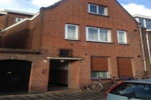 Te huur: Kamer Prunusstraat, Tilburg - 1