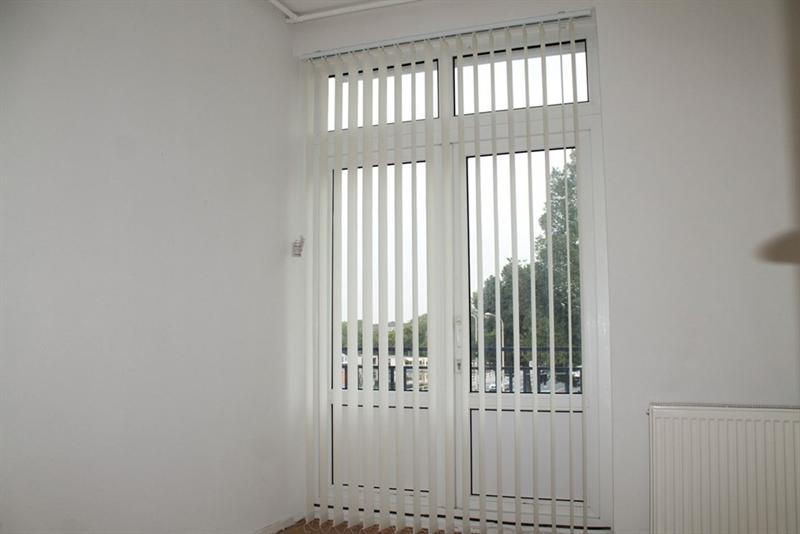 Te huur: Kamer Soestdijksekade, Den Haag - 2