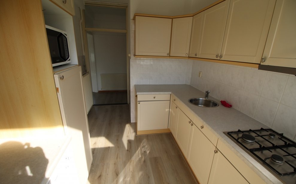 Te huur: Appartement Park de Kotten, Enschede - 2