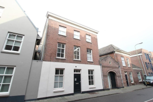 Bekijk appartement te huur in Den Bosch S. Geertruikerkhof, € 995, 100m2 - 347919. Geïnteresseerd? Bekijk dan deze appartement en laat een bericht achter!