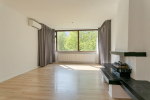 View apartment for rent in Eindhoven Venuslaan, € 1425, 100m2 - 370644. Interested? check out this apartment and leave a message!