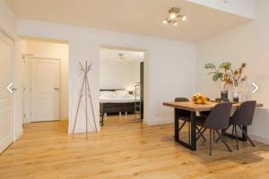 Bekijk appartement te huur in Utrecht Oudegracht, € 1195, 60m2 - 387382. Geïnteresseerd? Bekijk dan deze appartement en laat een bericht achter!