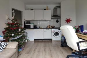 Te huur: Appartement Paets van Troostwijkstraat, Den Haag - 1