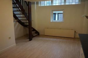 Bekijk appartement te huur in Tilburg Wilhelminapark, € 810, 50m2 - 354066. Geïnteresseerd? Bekijk dan deze appartement en laat een bericht achter!