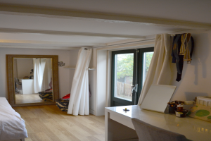 View apartment for rent in Leiden Narmstraat, € 1150, 59m2 - 378760. Interested? check out this apartment and leave a message!
