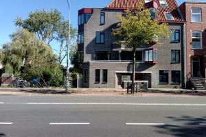 Bekijk appartement te huur in Groningen Verlengde Hereweg, € 1100, 62m2 - 376686. Geïnteresseerd? Bekijk dan deze appartement en laat een bericht achter!