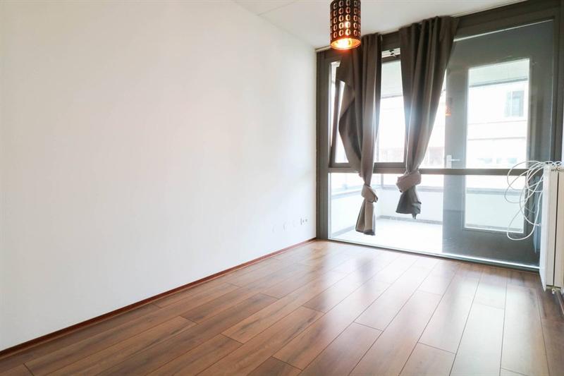 For rent: Apartment Dr. Lelykade, Den Haag - 3