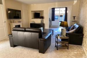 For rent: House Ida Wassermanstraat, Hengelo Ov - 1