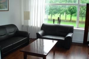 Bekijk appartement te huur in Rotterdam West-Varkenoordseweg, € 1100, 68m2 - 387869. Geïnteresseerd? Bekijk dan deze appartement en laat een bericht achter!