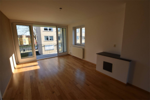 Te huur: Appartement Henri Hermanslaan, Geleen - 1