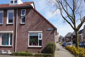 Bekijk appartement te huur in Enschede Sumatrastraat, € 875, 65m2 - 390783. Geïnteresseerd? Bekijk dan deze appartement en laat een bericht achter!