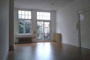 Te huur: Kamer Koningsweg, Den Bosch - 1