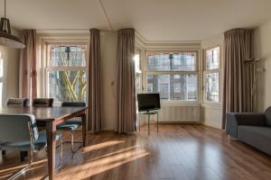 Bekijk appartement te huur in Amsterdam Curacaostraat, € 1600, 65m2 - 372340. Geïnteresseerd? Bekijk dan deze appartement en laat een bericht achter!