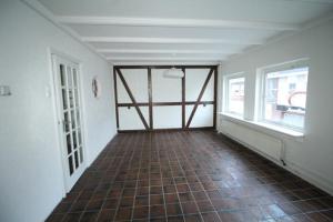 Bekijk appartement te huur in Hengelo Ov Wemenstraat, € 1200, 110m2 - 354013. Geïnteresseerd? Bekijk dan deze appartement en laat een bericht achter!