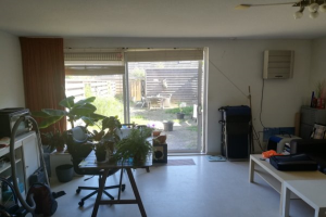 View house for rent in Delfgauw Sluiswachterstraat, € 1600, 120m2 - 371039. Interested? check out this house and leave a message!