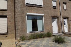 Bekijk woning te huur in Maastricht Bronweg, € 1300, 150m2 - 365367. Geïnteresseerd? Bekijk dan deze woning en laat een bericht achter!