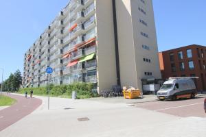 Bekijk appartement te huur in Utrecht Rauwenhofflaan, € 1050, 70m2 - 370172. Geïnteresseerd? Bekijk dan deze appartement en laat een bericht achter!