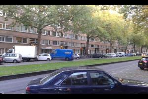 Bekijk studio te huur in Rotterdam Dordtselaan, € 750, 40m2 - 292485. Geïnteresseerd? Bekijk dan deze studio en laat een bericht achter!