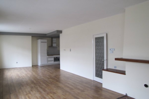 View apartment for rent in Schiedam Korte Singelstraat, € 1195, 83m2 - 373261. Interested? check out this apartment and leave a message!