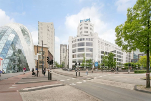 Bekijk appartement te huur in Eindhoven Lichttoren, € 3350, 200m2 - 356021. Geïnteresseerd? Bekijk dan deze appartement en laat een bericht achter!