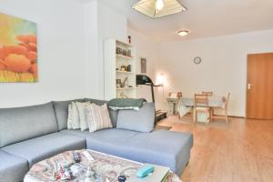 Bekijk appartement te huur in Amsterdam Nicolaas Maesstraat, € 1550, 72m2 - 394454. Geïnteresseerd? Bekijk dan deze appartement en laat een bericht achter!