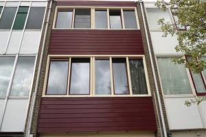 Bekijk woning te huur in Enschede Auskamplanden, € 1350, 115m2 - 348616. Geïnteresseerd? Bekijk dan deze woning en laat een bericht achter!
