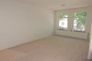 For rent: Apartment Nieuwpoortslaan, Alkmaar - 1