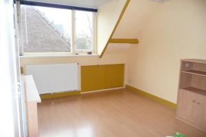 Bekijk kamer te huur in Haarlem Delftlaan, € 500, 18m2 - 338761. Geïnteresseerd? Bekijk dan deze kamer en laat een bericht achter!
