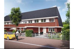 Bekijk woning te huur in Amsterdam Gooise Kant, € 1500, 103m2 - 292965. Geïnteresseerd? Bekijk dan deze woning en laat een bericht achter!