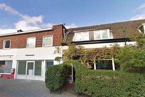 Bekijk appartement te huur in Hilversum Larenseweg, € 900, 55m2 - 340610. Geïnteresseerd? Bekijk dan deze appartement en laat een bericht achter!
