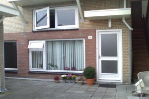 For rent: Apartment Abraham van Royenstraat, Noordwijk Zh - 1