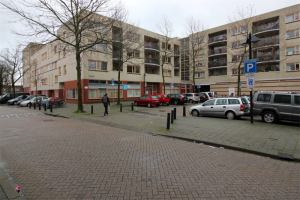 View apartment for rent in Utrecht Ondiep-zuidzijde, € 1395, 67m2 - 400542. Interested? check out this apartment and leave a message!