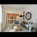 For rent: Apartment Engelandlaan, Zoetermeer - 1