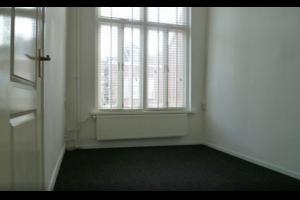 Bekijk studio te huur in Leiden Sophiastraat, € 400, 12m2 - 293093. Geïnteresseerd? Bekijk dan deze studio en laat een bericht achter!
