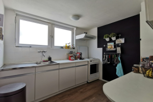 Bekijk appartement te huur in Den Bosch Vughterstraat, € 825, 60m2 - 392739. Geïnteresseerd? Bekijk dan deze appartement en laat een bericht achter!