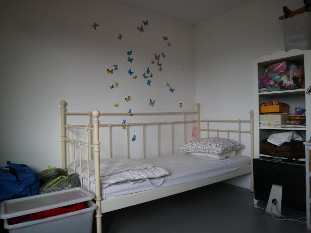 Te huur: Woning Huis te Vlietlaan, Utrecht - 24