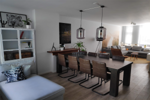 For rent: Apartment Lakerstraat, Eindhoven - 1