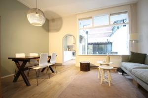 Bekijk appartement te huur in Utrecht Abel Tasmanstraat, € 1250, 55m2 - 340753. Geïnteresseerd? Bekijk dan deze appartement en laat een bericht achter!