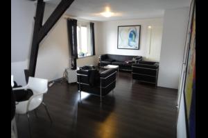 Bekijk appartement te huur in Eindhoven Treurenburgstraat, € 925, 85m2 - 290622. Geïnteresseerd? Bekijk dan deze appartement en laat een bericht achter!