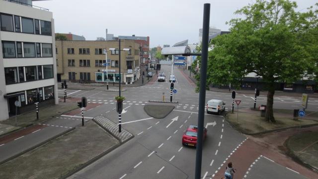Te huur: Appartement Methusalemplein, Eindhoven - 9