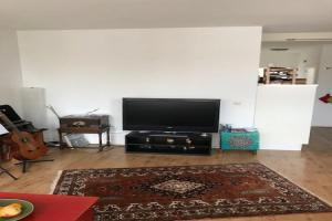 Bekijk appartement te huur in Eindhoven Strijpsestraat, € 890, 50m2 - 368670. Geïnteresseerd? Bekijk dan deze appartement en laat een bericht achter!