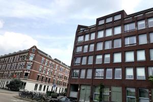 Bekijk appartement te huur in Rotterdam Nijverheidstraat, € 1400, 112m2 - 371843. Geïnteresseerd? Bekijk dan deze appartement en laat een bericht achter!