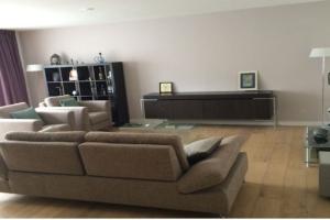 Bekijk appartement te huur in Utrecht Dollardstraat, € 1445, 84m2 - 364482. Geïnteresseerd? Bekijk dan deze appartement en laat een bericht achter!