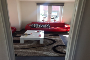 Bekijk appartement te huur in Geleen Rijksweg Zuid, € 950, 75m2 - 397619. Geïnteresseerd? Bekijk dan deze appartement en laat een bericht achter!