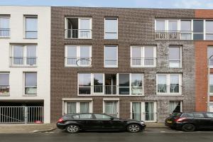 Bekijk studio te huur in Tilburg Koestraat, € 625, 30m2 - 352925. Geïnteresseerd? Bekijk dan deze studio en laat een bericht achter!