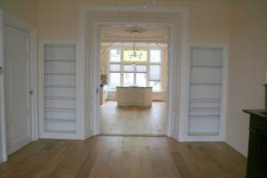 Bekijk appartement te huur in Den Haag Leuvensestraat, € 2250, 175m2 - 290191. Geïnteresseerd? Bekijk dan deze appartement en laat een bericht achter!