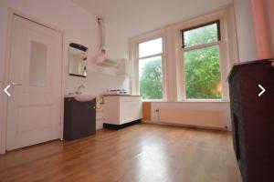 Bekijk kamer te huur in Groningen Noorderbuitensingel, € 315, 15m2 - 382880. Geïnteresseerd? Bekijk dan deze kamer en laat een bericht achter!