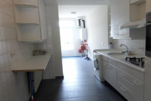 View studio for rent in Eindhoven Gabriel Metsulaan, € 550, 18m2 - 385739. Interested? check out this studio and leave a message!